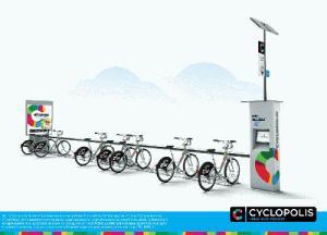 Cyclopolis_image_3