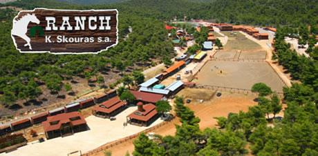 ranch_news