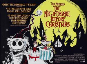 The_Nightmare_Before_Christmas-208282943-large