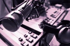 Local-Radio-Stations