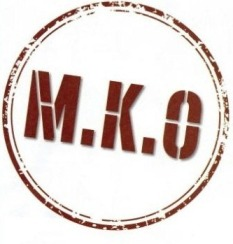 mko_715785596