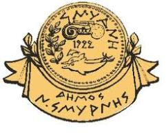 nsmisni-logo