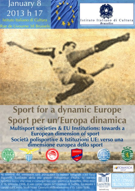 sports_europe
