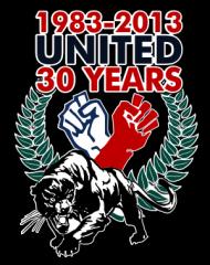 UNITED_30YRS