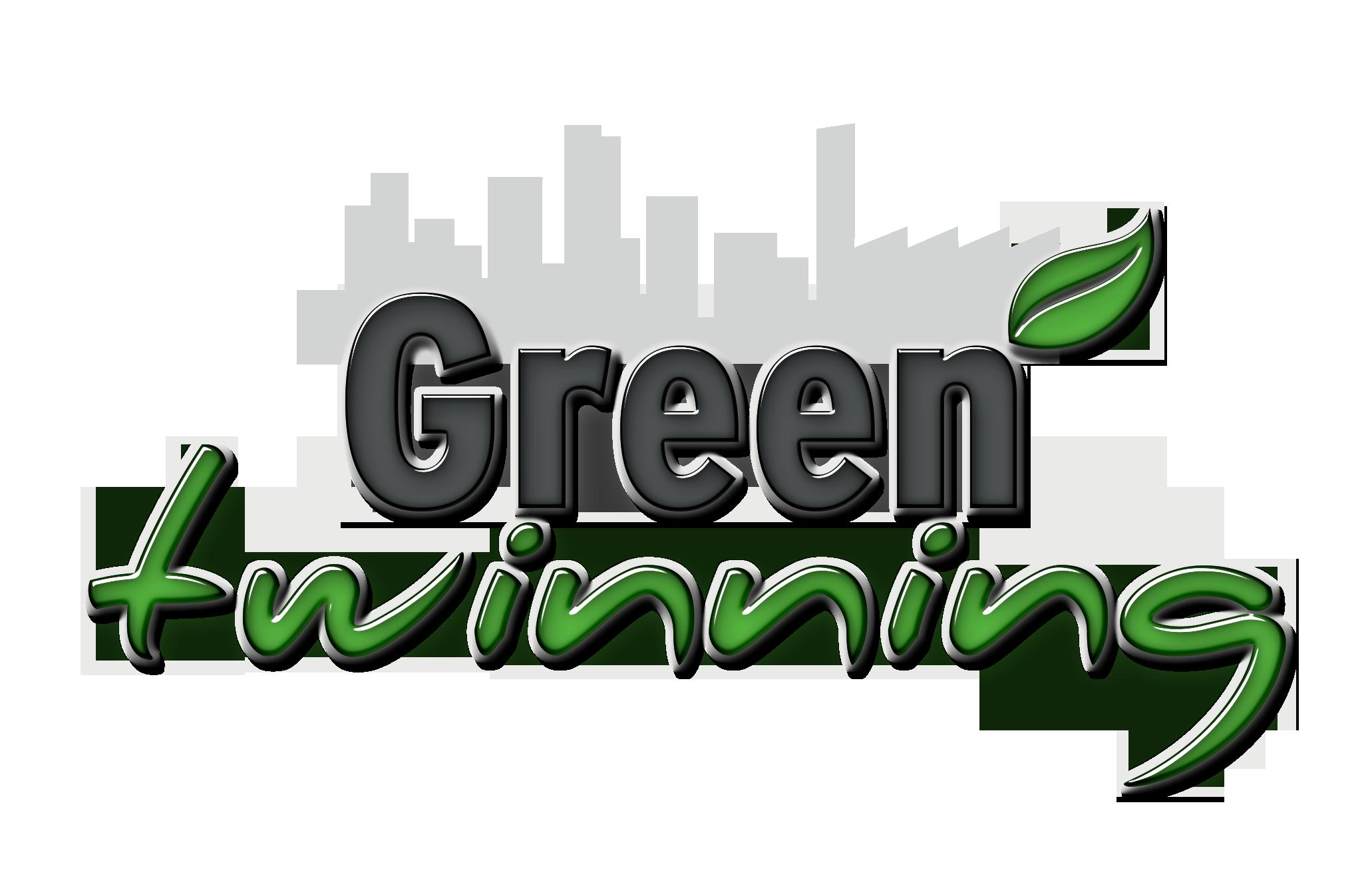 LOGO-Green-twinning-_-final-3D